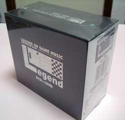 ボックス画像